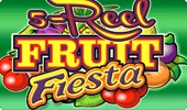 Fruit Fiesta 5 Reels